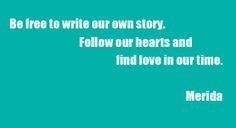 20 Heartwarming Disney Quotes