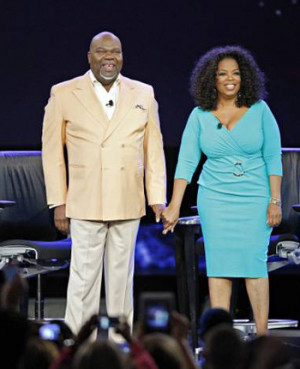 oprah-winfrey-td-jakes-megafest.jpg?__SQUARESPACE_CACHEVERSION ...