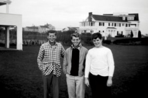 54da5e0b5fd96_-_esq-kennedy-1-three-brothers-0110-lg.jpg