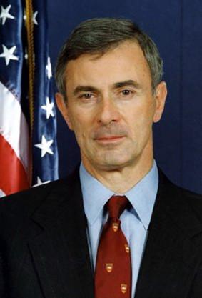 Paul Manziel Wiki | PopularNewsUpdate.com