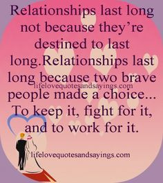 ... quotes come backs choic giving up marriage ending quotes love quotes