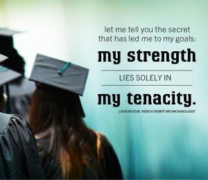 Inspirational Quotes to Motivate You Through the Quarter