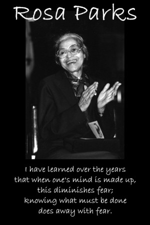 rosa-parks--large-msg-135998924845.jpg?post_id=106675265