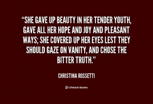 quotes about her quotes about her beauty quotes for her beauty beauty ...