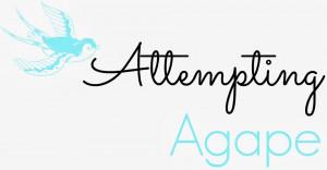 ... foster care adoption adoption foster care blogs adoption foster care