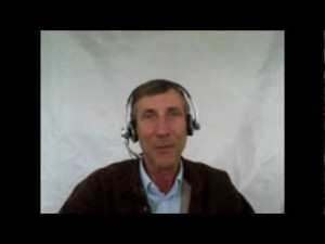 George Dyson on Singularity 1 on 1: In Wildness Is The Preservation Of ...