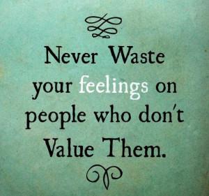 Trust Quotes Pictures...