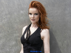 111548d1340949527-marcia-cross-marcia-cross-photo.jpg