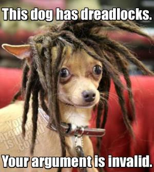 Should White People Wear Dreadlocks?