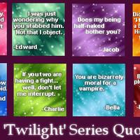 funny twilight quotes photo: funny twilight saga quotes Funny_Twilight ...