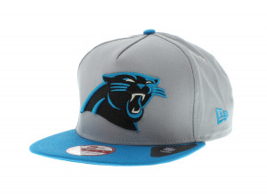 Carolina Panthers Snapbacks
