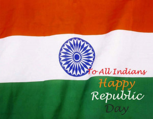 republic day quotes in english for free you can share these quotes ...