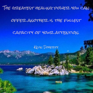 the-greatest-healing-power-kevin-doherty-daily-quotes-sayings-pictures ...