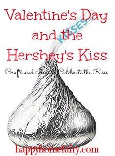 HERSHEY PARK SCRAPBOOK IDEAS