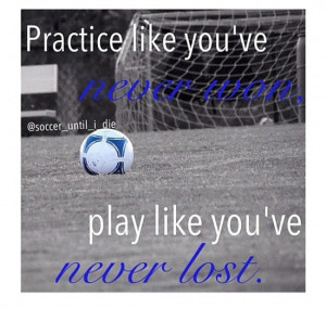 ... Pictures quotes on soccer sport quotes soccer quotes football quotes