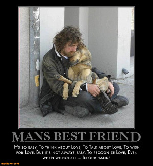 Dog-Loyalty-Best-Friend
