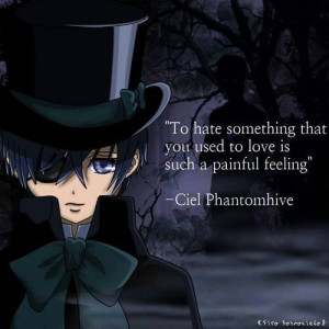 Anime Quote #38 by Anime-Quotes on deviantART