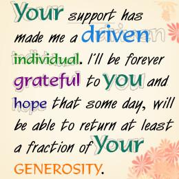 Appreciation Quotes For Boyfriend