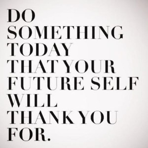 Wonderfully Inspirational Thoughts for the Day – Start your day ...