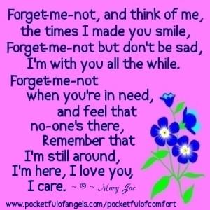 ... blessings has 4 sections comfort healing blessings bereavement comfort