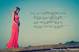 ... quote #maternity #pregnancy #natanyasandersphotography #southafrica #