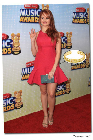 debby ryan quotes i m very practical and realistic debby ryan