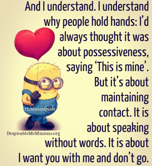minions as famous people