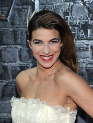 natalia tena harry potter source http searchpp com images of natalia ...
