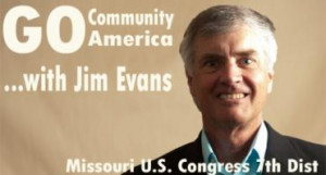 Brief about Jim Evans: By info that we know Jim Evans was born at 1946 ...