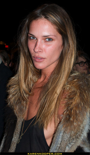 Erin Wasson Pictures