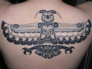 Tattoos Famous Bible Verses