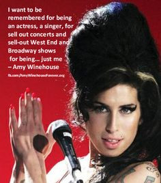 ... quotes holiday quotes wineh quotes busby amy winehouse winehouse