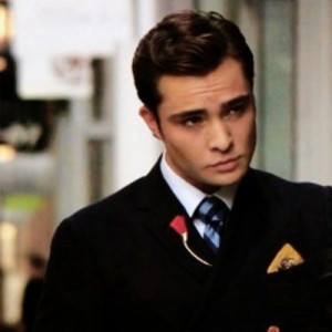 gossip girl quotes gg quotes tweets 428 following 35 followers 114 ...