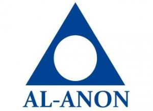 Al-Anon and Alateen – Support Groups for Young People with Alcoholic ...