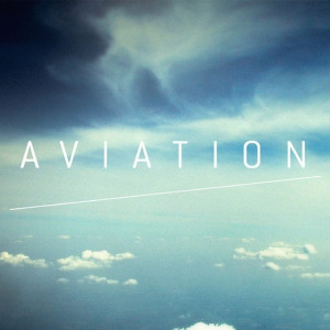 aviation quotes aviationquotes tweets 37 following 144 followers 94 ...