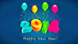 Happy New Year 2015 Greetings Wishes Quotes for Girlfriend