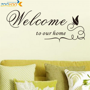font-b-Welcome-b-font-to-our-home-font-b-quote-b-font-wall-decals.jpg