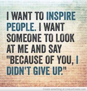 ... Went; Everyone.. William Allen White Greatest Motivational Quote