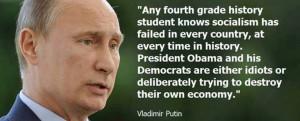 "Responses to ""Fake Libertarian Putin Quotes Circulating on FB"""