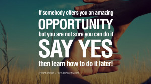 Displaying 16> Images For - You Can Do It Motivational...