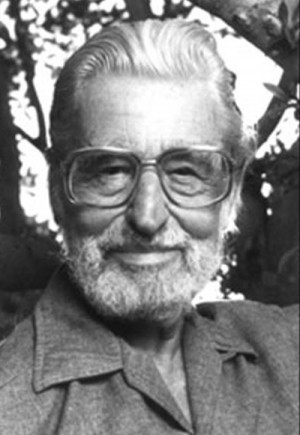 ... theodor seuss geisel better known to the world as the beloved dr seuss