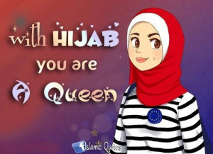 Advice for Sisters in Islam