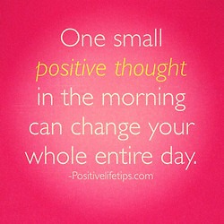 Positive Work Quotes (11)
