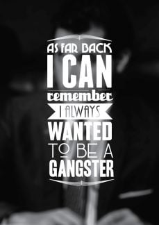 goodfellas quotes gangsta lol more inspiration life quotes goodfellas ...