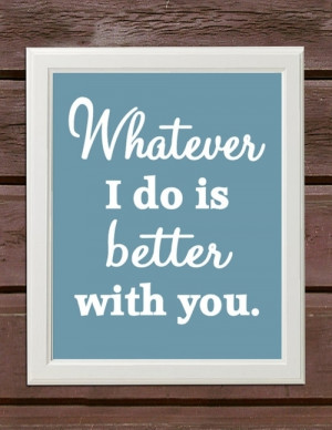 clever-quotes-sayings-yourself-positive-short-cute_large.jpg