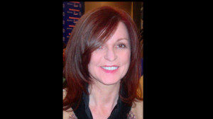 Maureen Dowd's Quotes