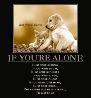 ... inspiration dogs bestfriends bff friendship pets care favorite quotes