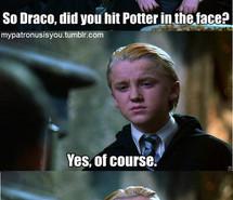 ass-draco-draco-malfoy-drarry-funny-harry-potter-57587.jpg