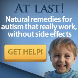 ADD Autism Basics Autism Poems Behavior Management blog Funny Stories ...