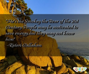 ... quote energy http www backinskinnyjeans com 2008 10 quote on energy